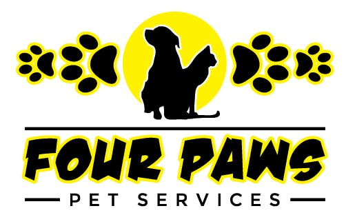 Pet Shuttle Pet Taxi Dallas TX (2)