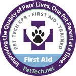 pet-first-aid-patch27-55_150_th