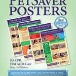 pet-tech-posters-4-pack38-49_150_th