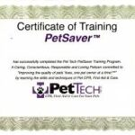 petsaver-certificates20-8_th