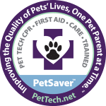 petsavertrade-patch17-54_150_th