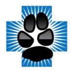Power-to-the-Pawz-ICON_FINAL