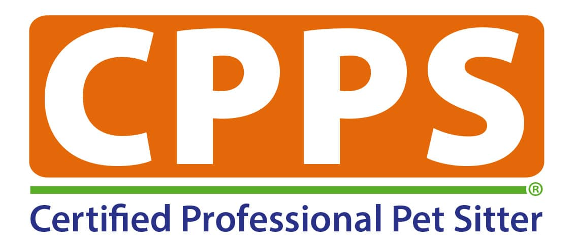 Power To The Pawz Dallas Dog Trainer Pet First Aid And Cpr